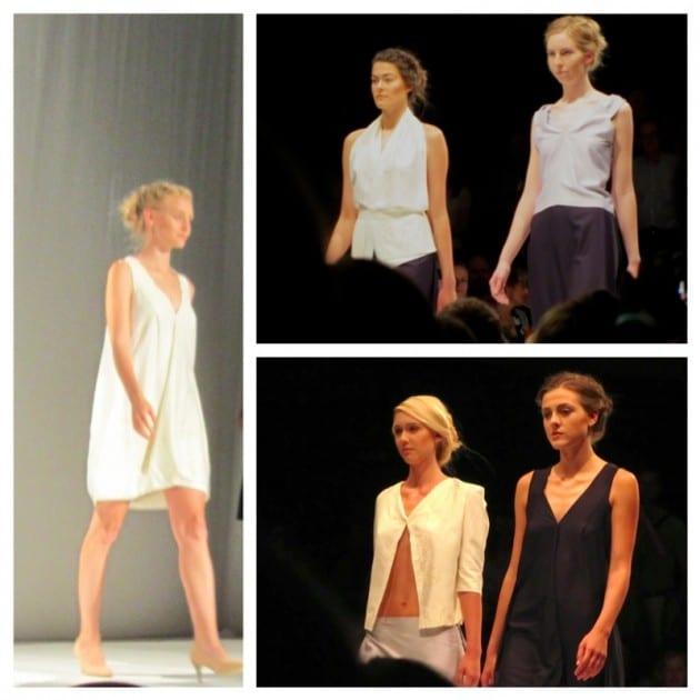 Abschlusstag auf dem Lavera Showfloor 2012 4