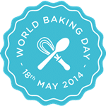 World Baking Day Logo_150